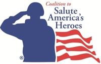 salute-ameicas-heroes