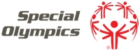 special_olympics_logo_svg