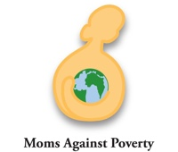 moms-against-poverty-logo